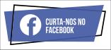 Facebook - Secult-Arte/UFC