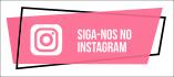 Instagram - Secult-Arte/UFC