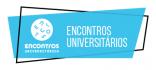 Encontros Universitários 2019